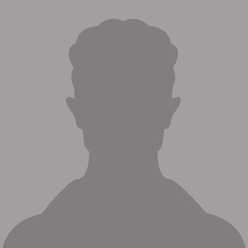 profil-foto-platzhalter-m
