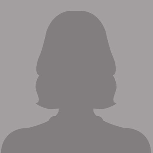 profil-foto-platzhalter-f
